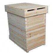 【蜜蜂知识】养蜂工具大全及价格