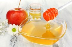 【蜂蜜吃法】孕妇可以喝蜂蜜吗?