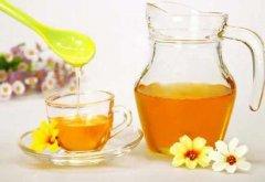 【蜜蜂知识】蜂蜜水的正确喝法及最佳时间