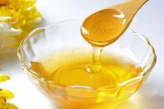 【蜂蜜美容】蜂蜜水洗脸有没有副作用呢?会造成什么伤害呢?