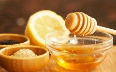 蜂蜜保质期一般有多久?