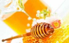 到底什么样的蜂蜜才是好蜂蜜?