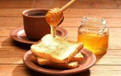 吃多了蜂蜜有什么副作用?
