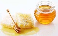 自然蜂蜜有保质期吗?