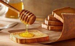 蜂蜜保质期过了能吃吗?