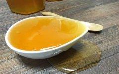 什么是浓缩蜜?