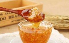 什么是分离蜜?