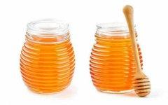什么是蜂蜜的波美度?