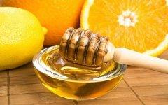 蜂蜜上面有一层泡沫能吃吗?