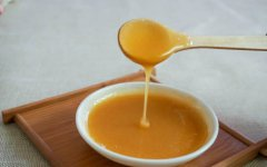 什么是土蜂蜜?