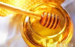 天然的蜂蜜有保质期吗?能放多久?