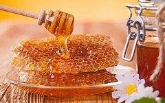 常吃的蜂蜜是怎么来的?(蜂蜜科普小知识)