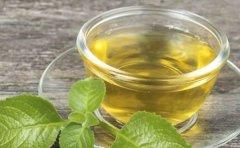 经期可以喝什么蜂蜜?