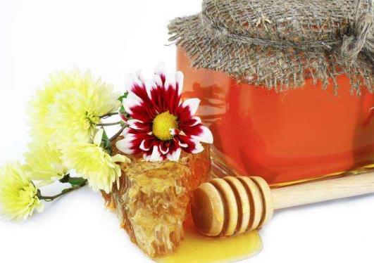 蜂蜜的种类有哪些?(教你认识蜂蜜种类)