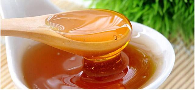 中蜂蜜和意蜂蜜哪个好?有什么区别?哪个好吃?
