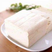 豆腐和蜂蜜可以一起吃吗(蜂蜜和豆腐一起吃会怎么样)
