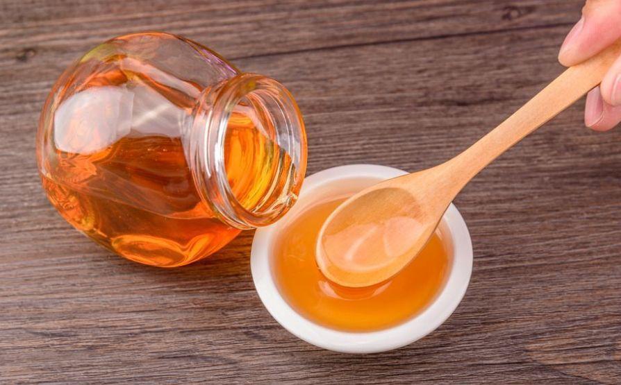 蛋清蜂蜜面膜怎么做(蛋清蜂蜜面膜的功效)