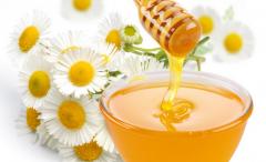 真正纯正的好蜂蜜是什么样子的(什么样的蜂蜜才正宗)