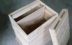 养蜂工具大全(养蜂用品价格)