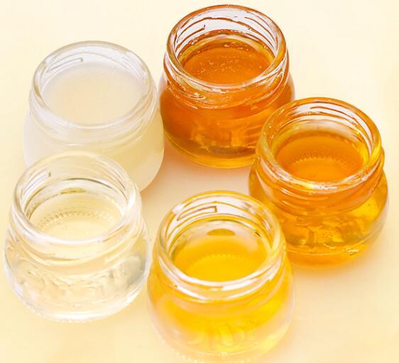 蜂蜜水一天喝几次最好(一天可以喝几次蜂蜜水最好)