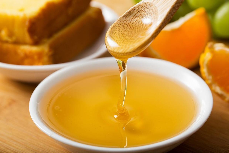 假蜂蜜是怎么制作出来的(假蜂蜜的制作方法)