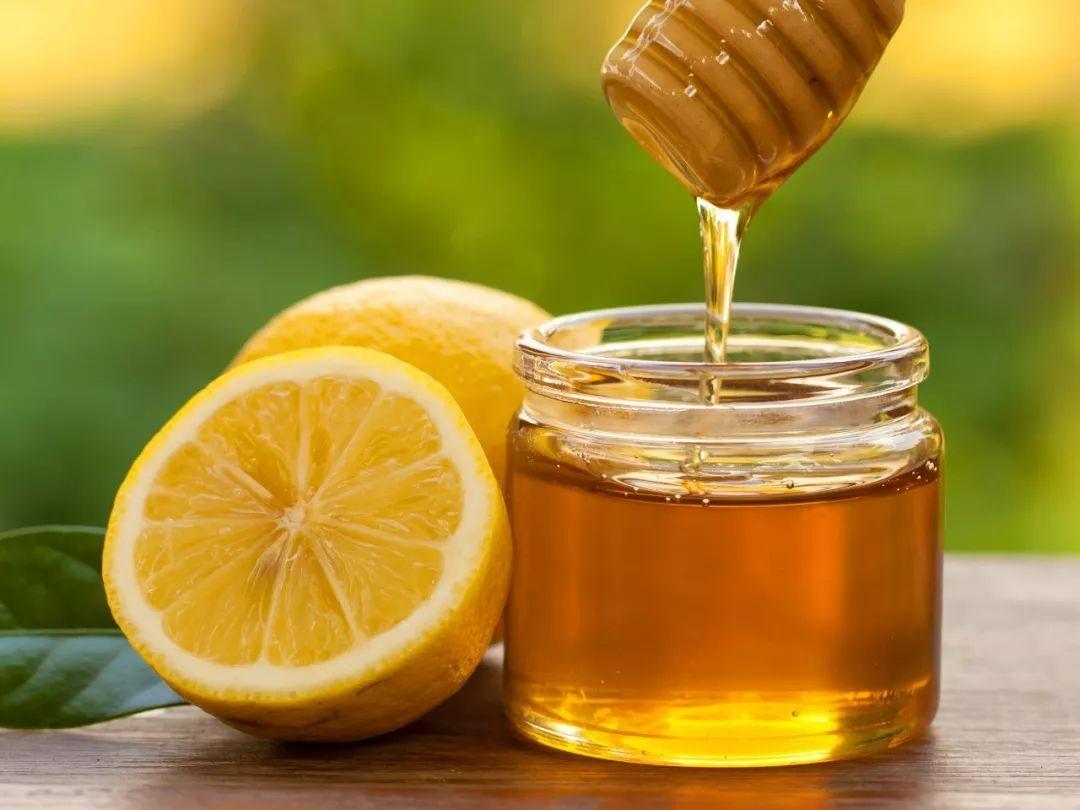 假蜂蜜的制作方法(假蜂蜜是用什么材料做的)