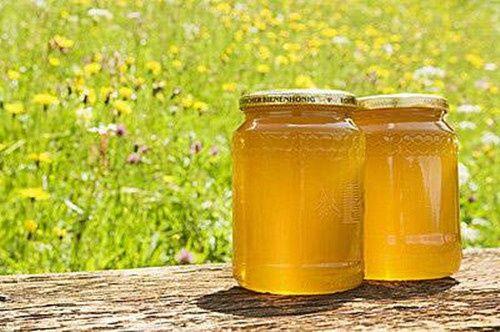 什么时候的蜂蜜最好(一年当中什么季节的蜂蜜质量最好)