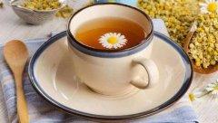 蜂蜜菊花茶的功效与作用(菊花茶蜂蜜的禁忌和食用方法)
