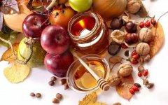 蜂蜜有什么用处和功效(蜂蜜有什么用途和好处)