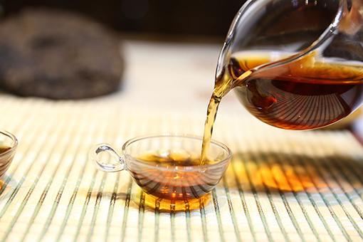 蜂蜜减肥法有哪些(哪种蜂蜜减肥最好)