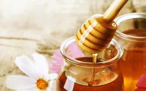 蜂蜜美容方法有哪些(附带5种蜂蜜美容方法)