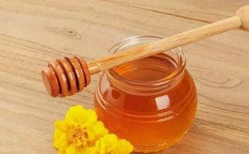 一斤蜂蜜多少钱(正宗蜂蜜好多钱一斤)