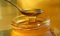 什么是蜂蜜(什么样的蜂蜜是最好的)