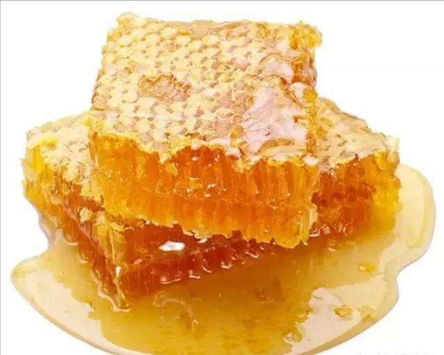 土蜂蜜鉴别真假方法(正宗土蜂蜜的鉴别方法)