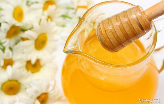 脚木蜂蜜和冬蜜那种好(鸭脚木冬蜜蜂蜜的功效和作用)