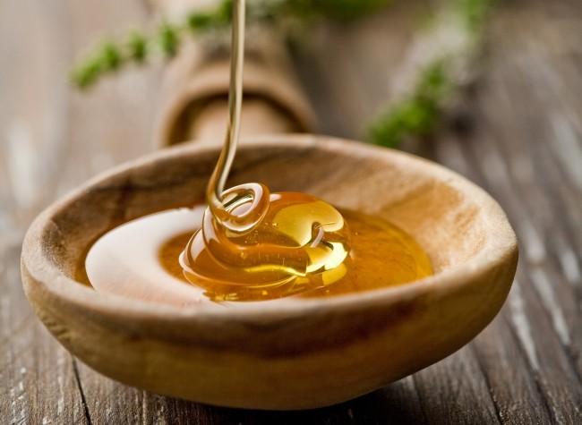 新西兰麦卢卡蜂蜜跟普通蜂蜜有什么区别(麦卢卡蜂蜜为什么好)