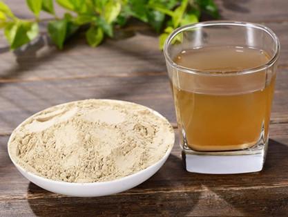 喝三七粉可以加蜂蜜吗(三七粉加蜂蜜泡水喝的功效和作用)