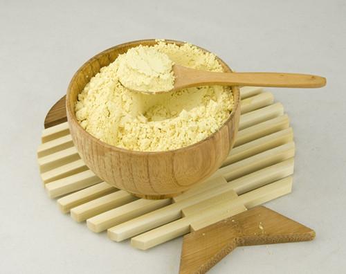 松花粉的食用方法和用量(天然松花粉的作用及食用方法)