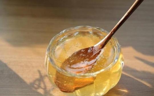 浓缩蜜和天然蜜的区别(怎么判断是不是浓缩蜜)