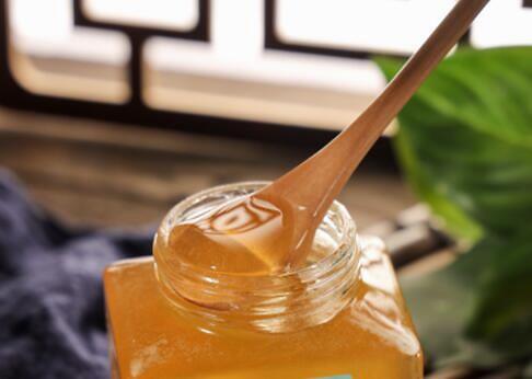 蜂蜜可以每天喝吗(蜂蜜可以天天喝吗)