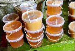 蜂蜜的的销售渠道有哪些(卖蜂蜜如何打开销路)