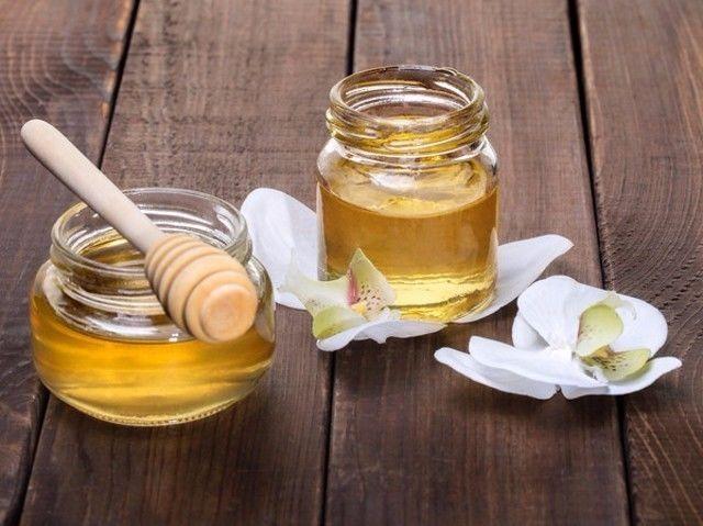 超市蜂蜜和蜂农的蜂蜜有什么区别(蜂蜜是买超市的好还是买养蜂人的好)