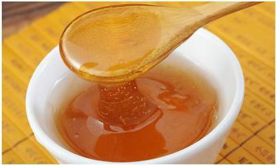 土蜂蜜和意蜂蜜的区别(怎么区分土蜂蜜和意蜂蜜)