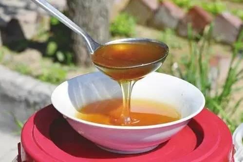土蜂蜜孕妇可以喝吗(孕妇喝土蜂蜜的好处)