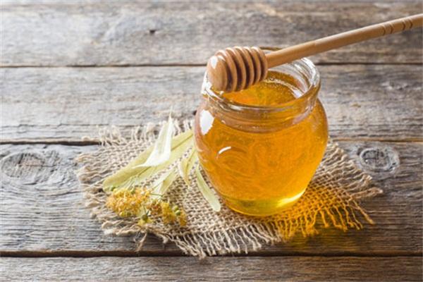 常见蜂蜜有多少种类(附带我国常见的24种蜂蜜)