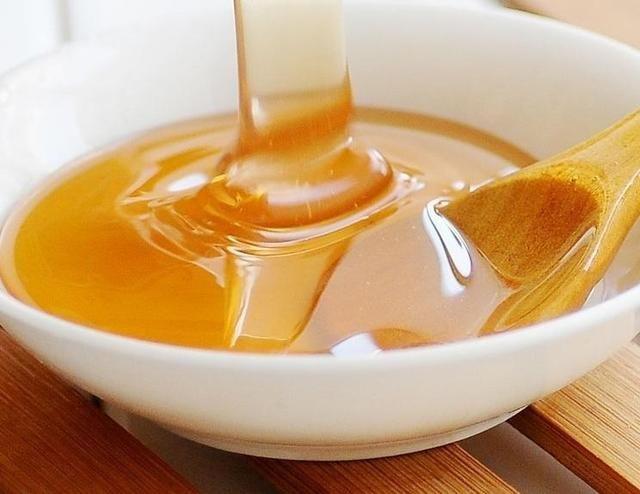 蜂蜜怎么去痘印(蜂蜜祛痘印的方法)
