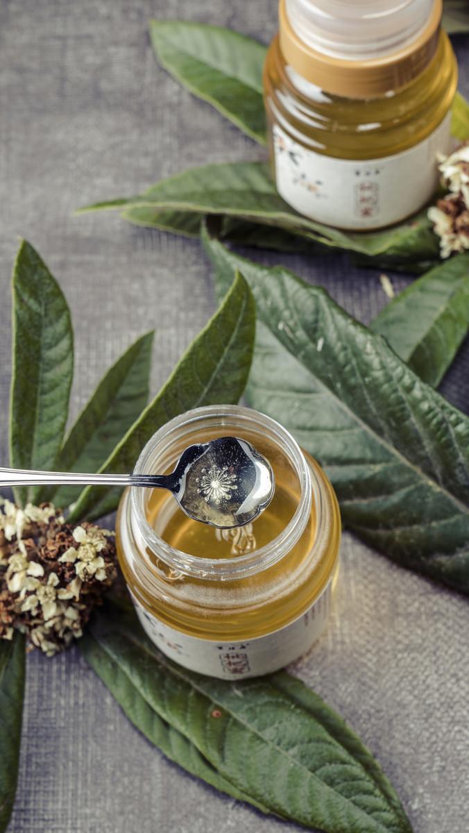 最好吃的十种蜂蜜,没吃过真是人生遗憾,最好的一种古代是贡品