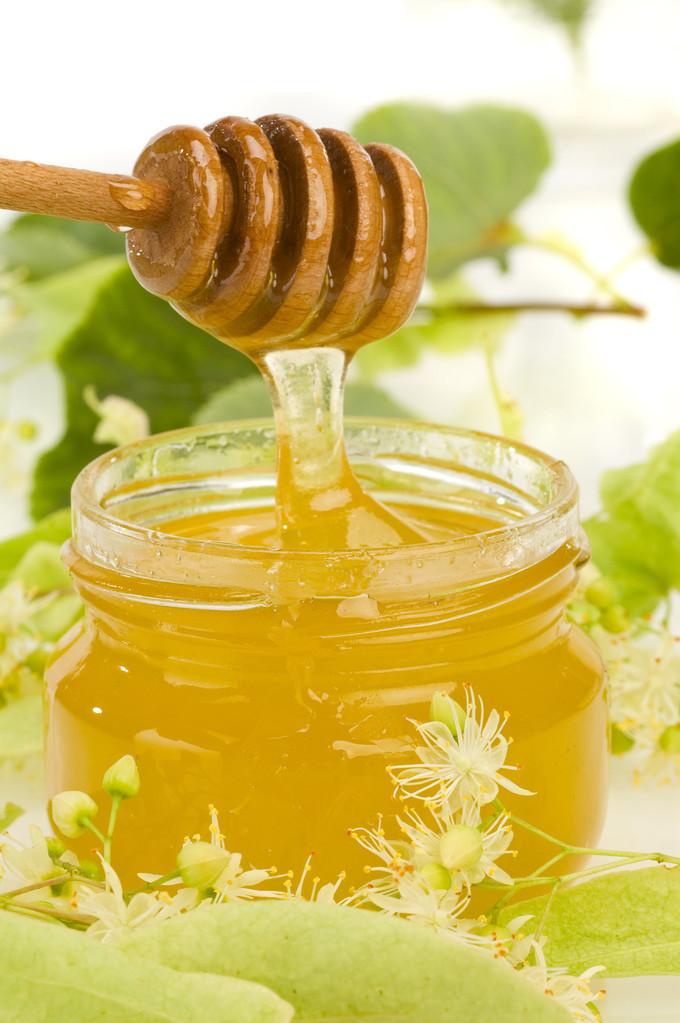 蜂蜜排行榜前十名(正宗蜂蜜是什么样的)