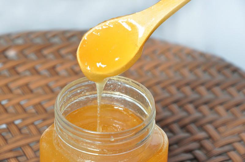 蜂蜜存放方法(蜂蜜怎么存放比较好)