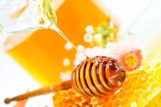 蜂蜜到底是蜜蜂的什么(蜂蜜是蜜蜂用来干嘛的)